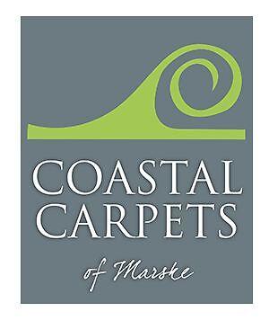 coastalcarpets_marske