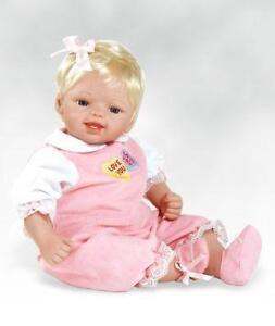 Paradise Galleries Dolls Ebay