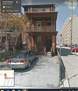 50 East Ave S