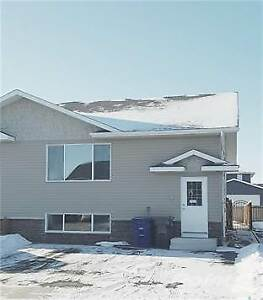 146 Guenther CRESCENT