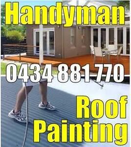 0*4*3*4*8*8*1*7*7*0, Cheap, honest Handyman Services Brisbane City Brisbane North West Preview