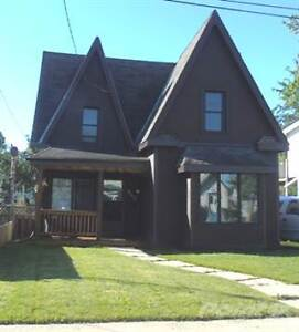 Homes for Sale in Wallaceburg, Ontario $149,900