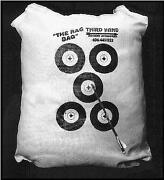 Archery Target Cover