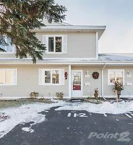 Homes for Sale in Dieppe, New Brunswick $119,900