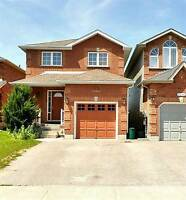 Homes for Sale in Alcona, Innisfil, Ontario $399,990