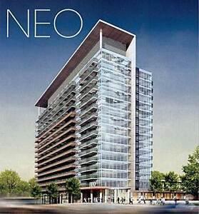 Condos for Sale in Front/Spadina, Toronto, Ontario $280,000