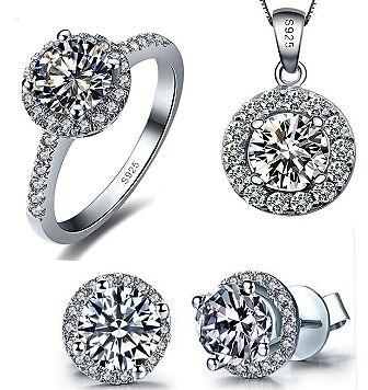 jewelstore1