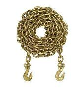 3/8 Chain