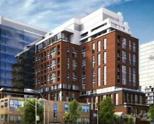 Kingly Condo   Kijiji in Ontario  - Buy, Sell & Save with