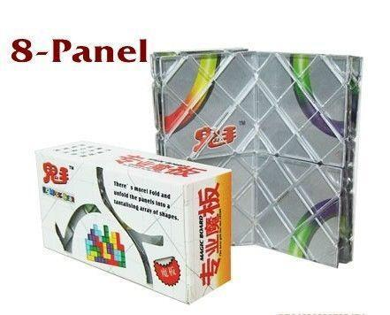 4x4 rubiks cube paradys sheet sets