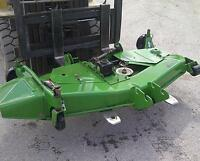 "new 60"" mower deck for John Deere 2320"