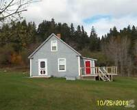 Homes for Sale in Deer Island, New Brunswick $57,000