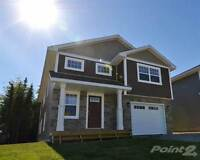 Homes for Sale in Fredericton, New Brunswick $259,900