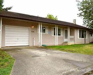 Homes for Sale in Agassiz, British Columbia $439,900
