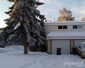 Condos for Sale in Grandin, St. Albert, Alberta $174,900