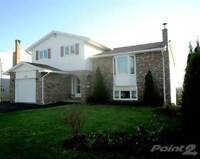 158 CHASWOOD DRIVE, DARTMOUTH, N.S.