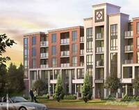 Condos for Sale in Lower Town, Ottawa, Ontario $589,000