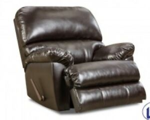 New Couches for sale