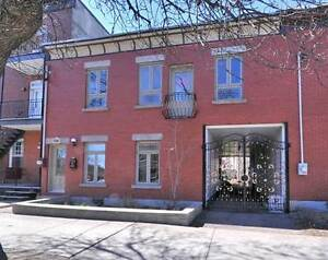 Homes for Sale in Villeray, Montréal, Quebec $599,000