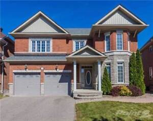 Homes for Sale in Wismer, Markham, Ontario $1,318,000