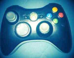 Xbox 360 controller London Ontario image 1