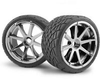 QUALITY USED TIRES&RIMS - AUTO REPAIOR - WINDOW TINT - DANA AUTO