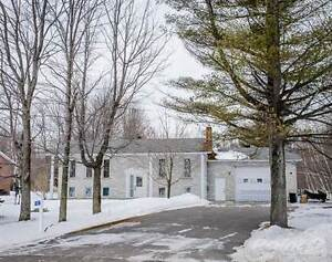 Homes for Sale in Alfred, Ontario $249,900