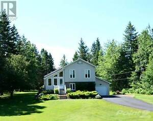 Homes for Sale in Dieppe, New Brunswick $225,000