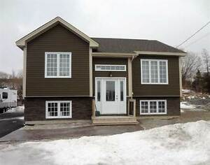 Homes for Sale in carbonear, Newfoundland and Labrador $259,900