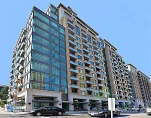 Condos for Sale in Sandy Hill, Ottawa, Ontario $475,000