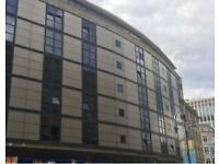 BARGAIN 2 BED APARTMENT IN LANDMARK HOUSE BD1 FOR RENT £550PCM