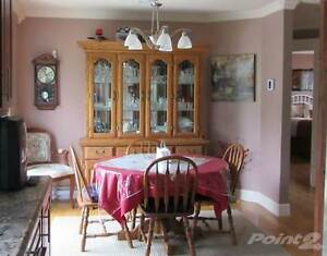 Homes for Sale in Carbonear, Newfoundland and Labrador $294,900 St. John's Newfoundland image 5