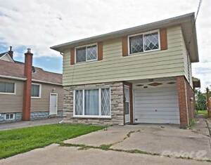Homes for Sale in Downtown, Niagara Falls, Ontario $309,900