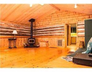 1 bedroom house/cottage for rent