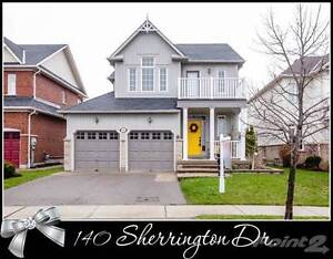 Homes for Sale in Port Perry, Scugog, Ontario $705,000