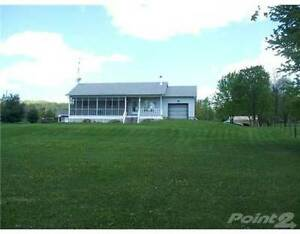 Homes for Sale in Golden Lake, Ontario $279,900