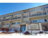 Condos for Sale in Lakeview Park, Ottawa, Ontario $275,000