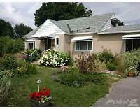 Homes for Sale in St. Claire Gardens, Ottawa, Ontario $485,000