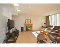 BRIGHT AND SPACIOUS MOVE-IN READY 2 BEDROOM CONDO