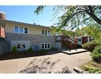 Homes for Sale in Vanier, Ottawa, Ontario $549,900