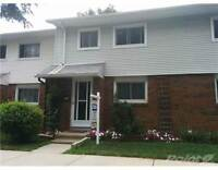 Homes for Sale in Redwood Park, Ottawa, Ontario $194,900