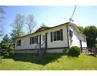 Homes for Sale in Fournier, Ontario $129,900