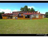 Homes for Sale in Frontenac County, Maberly, Ontario $399,000