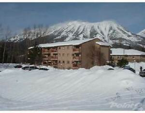 Homes for Sale in Cokato Rd., Fernie, British Columbia $127,500