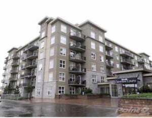 Condos for Sale in Clareview Campus, Edmonton, Alberta $159,900