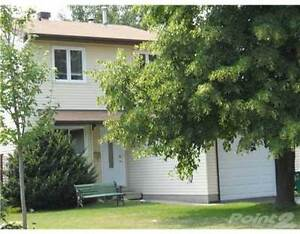Homes for Sale in Queenswood Heights, Ottawa, Ontario $329,000 Gatineau Ottawa / Gatineau Area image 1