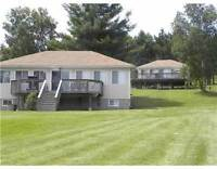 Great Opportunity for a Mulit-Family Cottage Getaway or Business