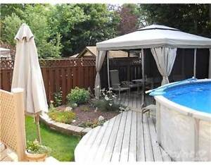 Homes for Sale in Queenswood Heights, Ottawa, Ontario $329,000 Gatineau Ottawa / Gatineau Area image 2