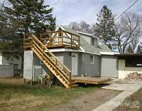 Homes for Sale in Claresholm, Alberta $149,000