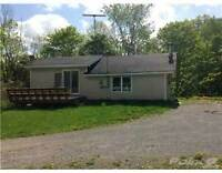 Homes for Sale in Tay Valley, Perth, Ontario $65,000